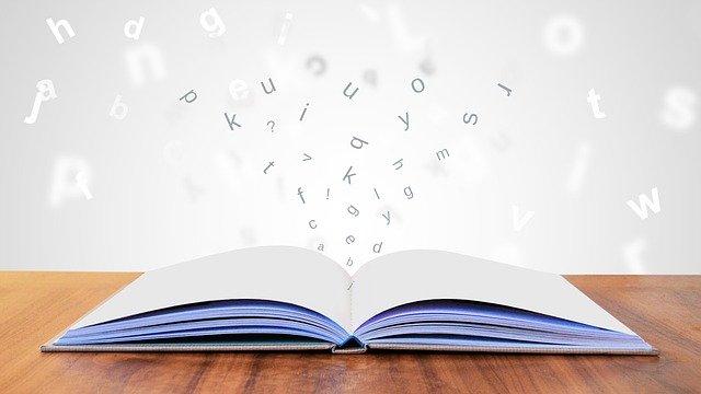 ネイティブに学ぶ英会話のメリットデメリット